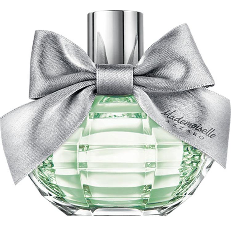 Mademoiselle L`Eau Très Florale , парфюмерия для женщин от Loris Azzaro