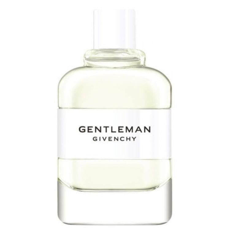 Gentleman Cologne , парфюмерия для мужчин от Givenchy