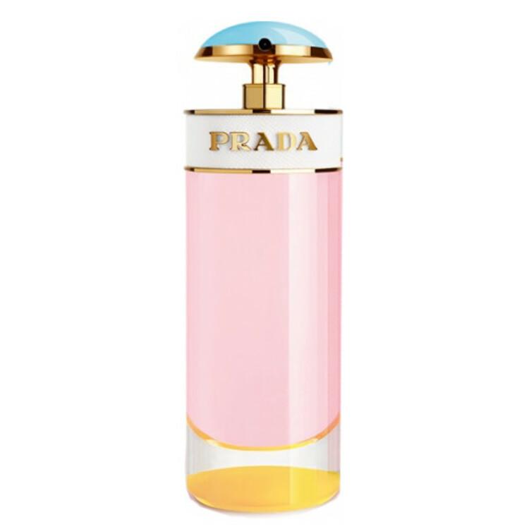 Prada Candy Sugar Pop , парфюмерия для женщин от Prada