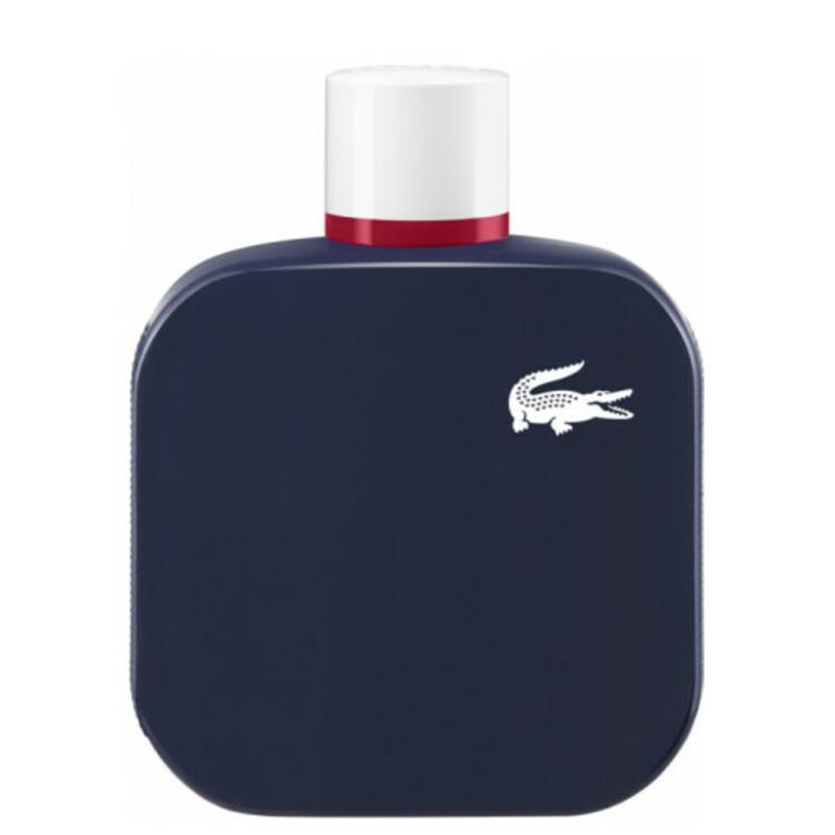 Eau de Lacoste L.12.12 pour Lui French Panache , парфюмерия для мужчин от Lacoste