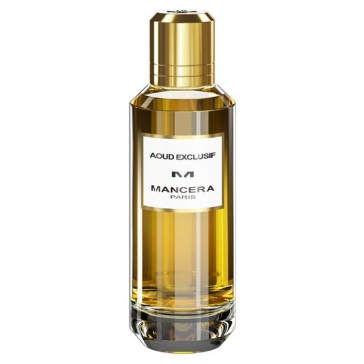Aoud Exclusif , юнисекс парфюмерия от Mancera