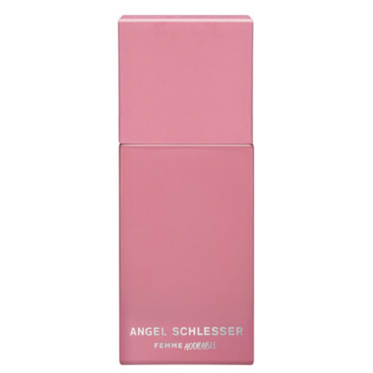 Angel Schlesser Adorable , парфюмерия для женщин от Angel Schlesser