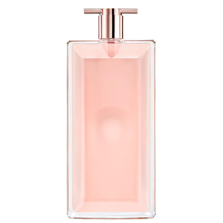 Idole, парфюмерия для женщин от Lancome