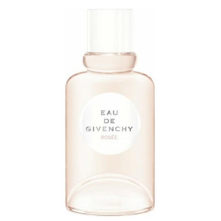 Eau de Givenchy Rosée, парфюмерия для женщин от Givenchy