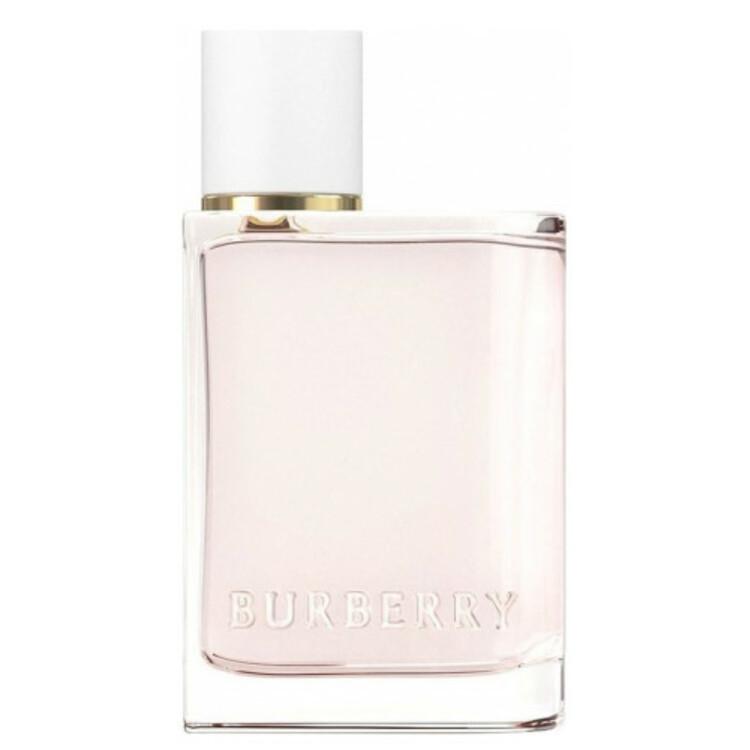 Burberry Her Blossom, парфюмерия для женщин от Burberry