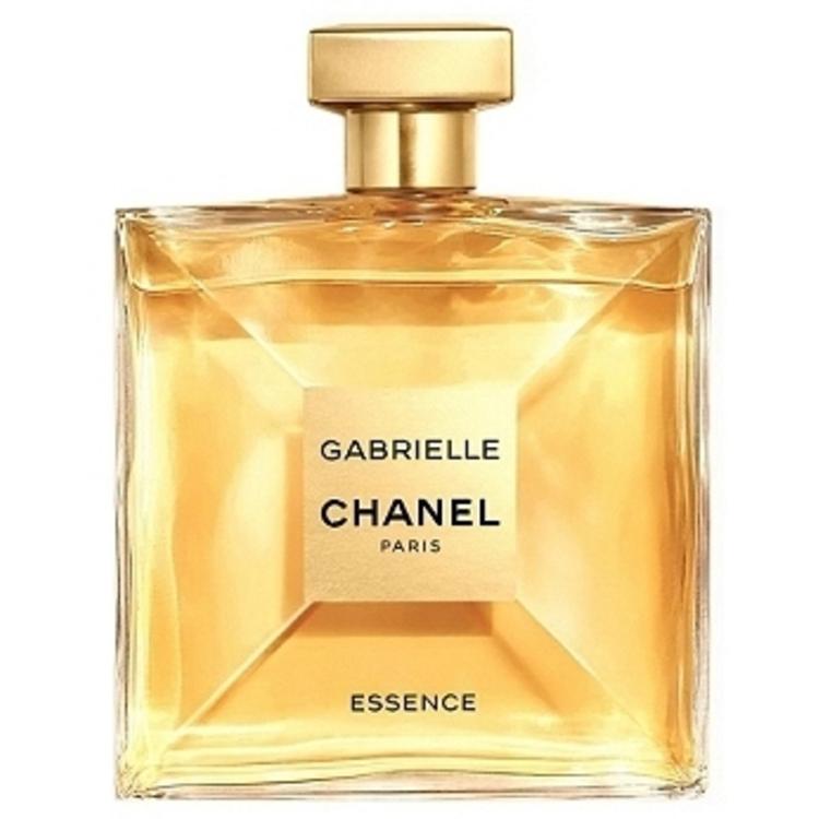 Gabrielle Essence, парфюмерия для женщин от Chanel