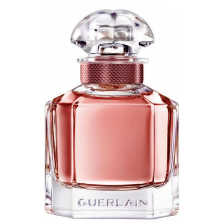 Mon Guerlain Eau de Parfum Intense , парфюмерия для женщин от Guerlain