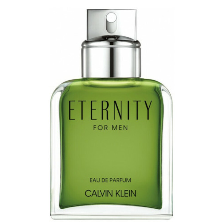 Eternity Eau de Parfum , парфюмерия для мужчин от Calvin Klein