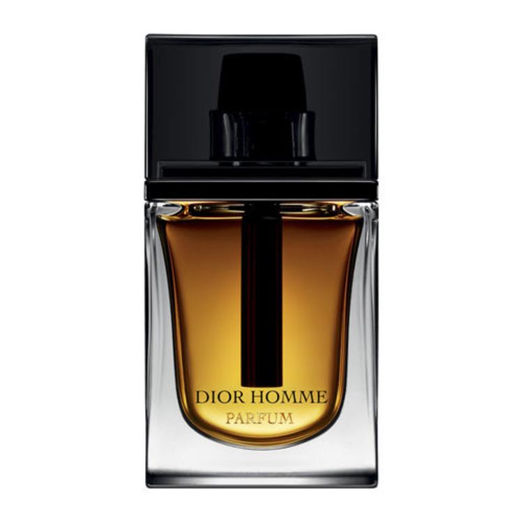 Dior Homme Parfum , парфюмерия для мужчин от Christian Dior
