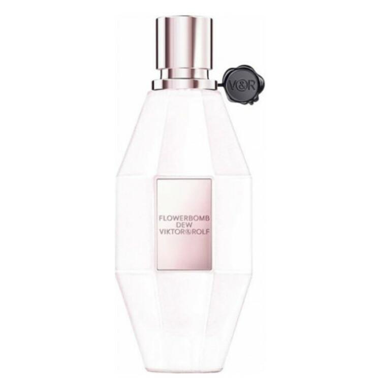 Flowerbomb Dew , парфюмерия для женщин от Viktor & Rolf
