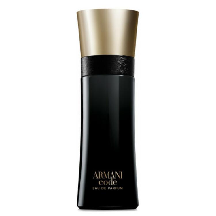 Armani Code Eau de Parfum, парфюмерия для мужчин от Giorgio Armani