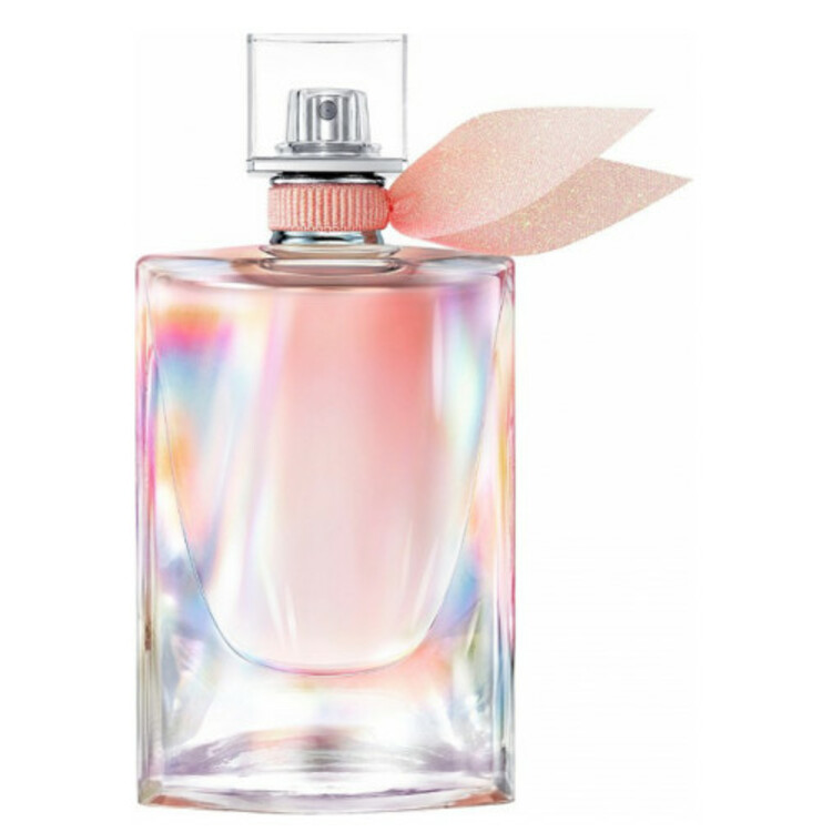 La Vie Est Belle Soleil Cristal, парфюмерия для женщин от Lancome