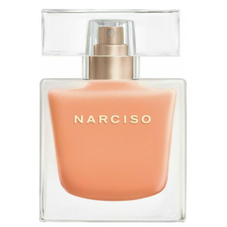 Narciso Neroli Ambree, парфюмерия для женщин от Narciso Rodriguez