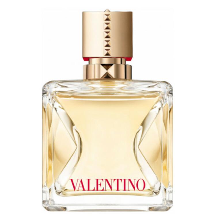 Voce Viva, парфюмерия для женщин от Valentino