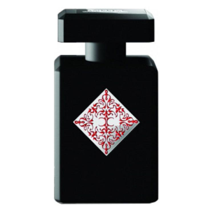 Divine Attraction, юнисекс парфюмерия от Initio Parfums Prives