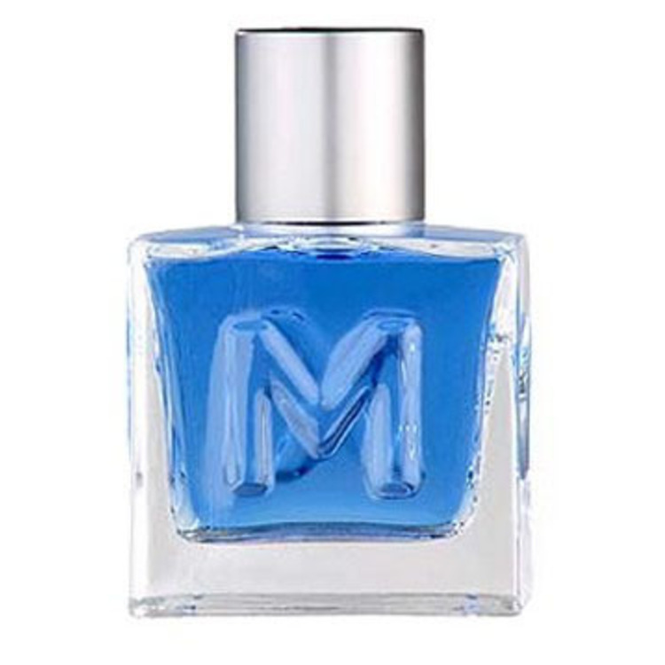Mexx, парфюмерия для мужчин от Mexx