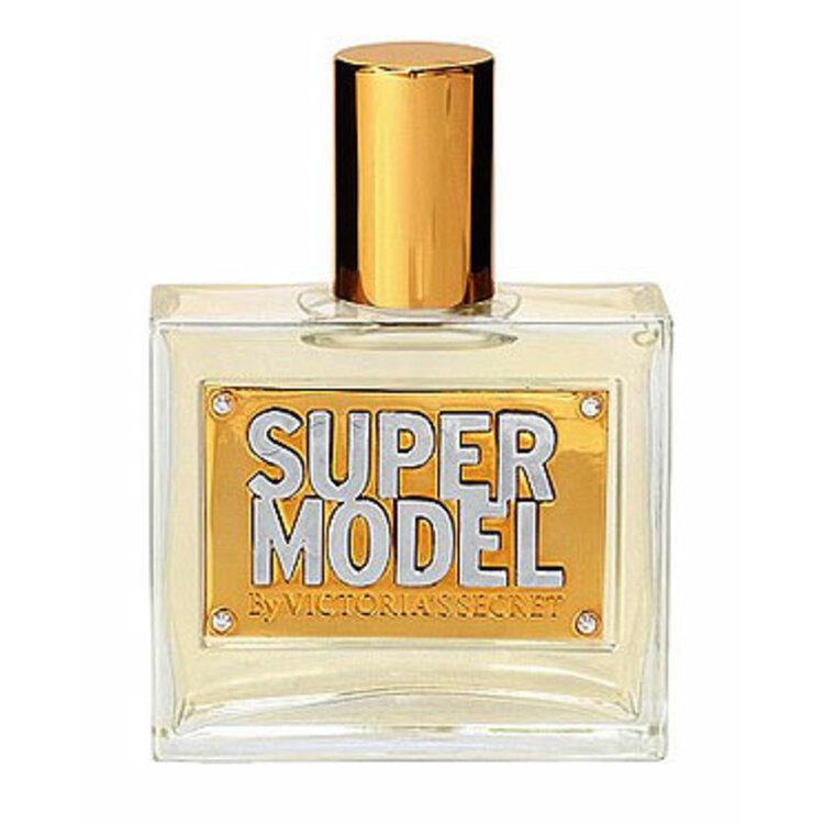 Supermodel, парфюмерия для женщин от Victoria`s Secret