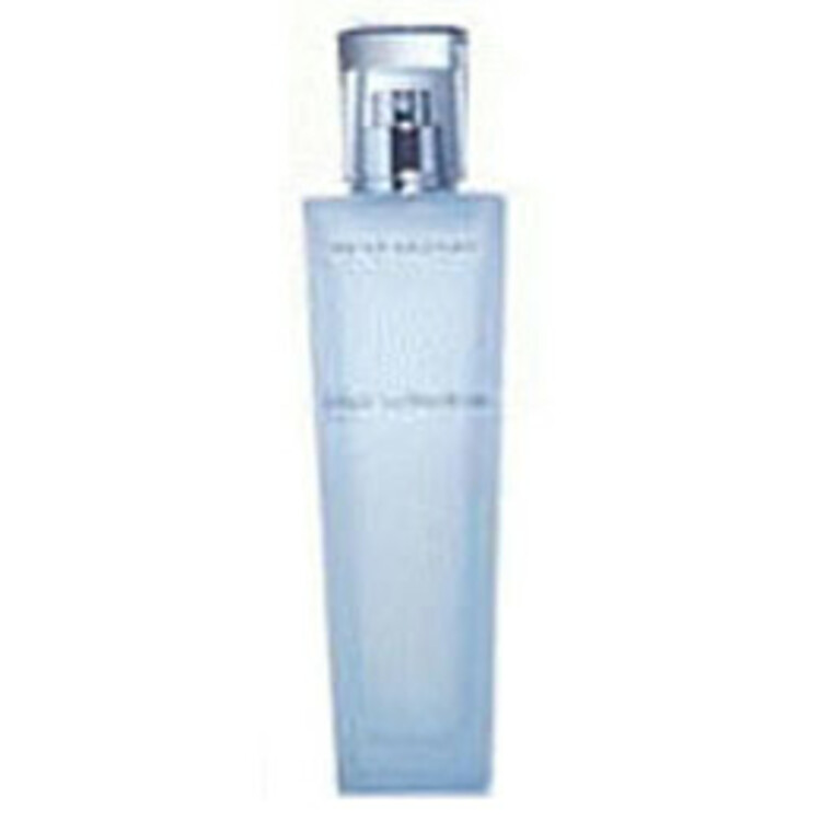 Blue Collection, парфюмерия для женщин от Rene Lezard