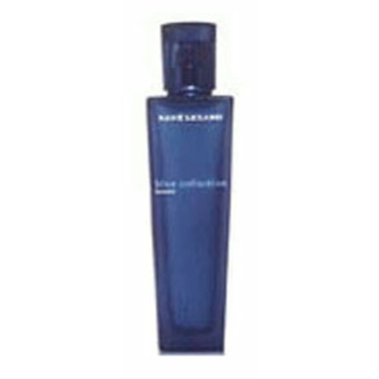 Blue Collection, парфюмерия для мужчин от Rene Lezard