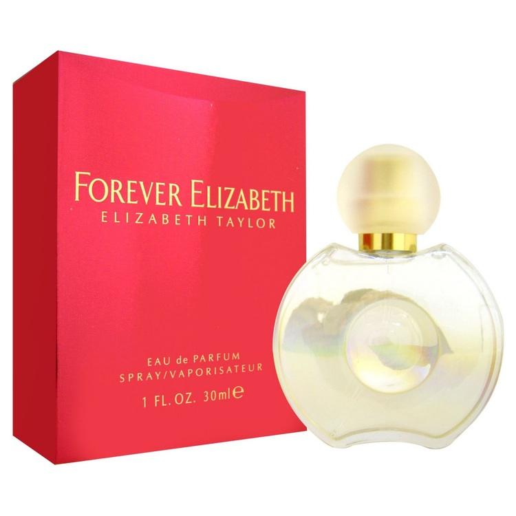 Forever Elizabeth, парфюмерия для женщин от Elizabeth Taylor