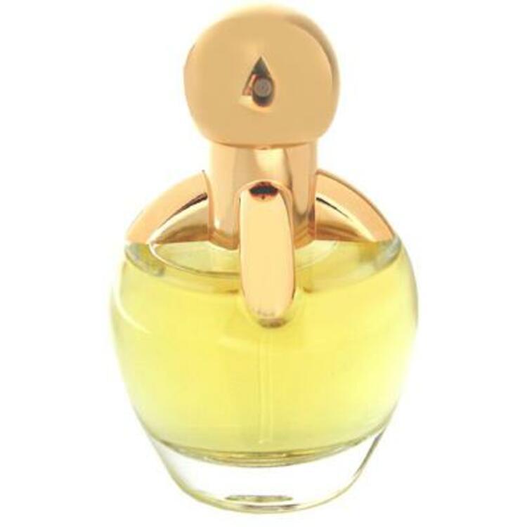 Secret Intention, парфюмерия для женщин от Guerlain