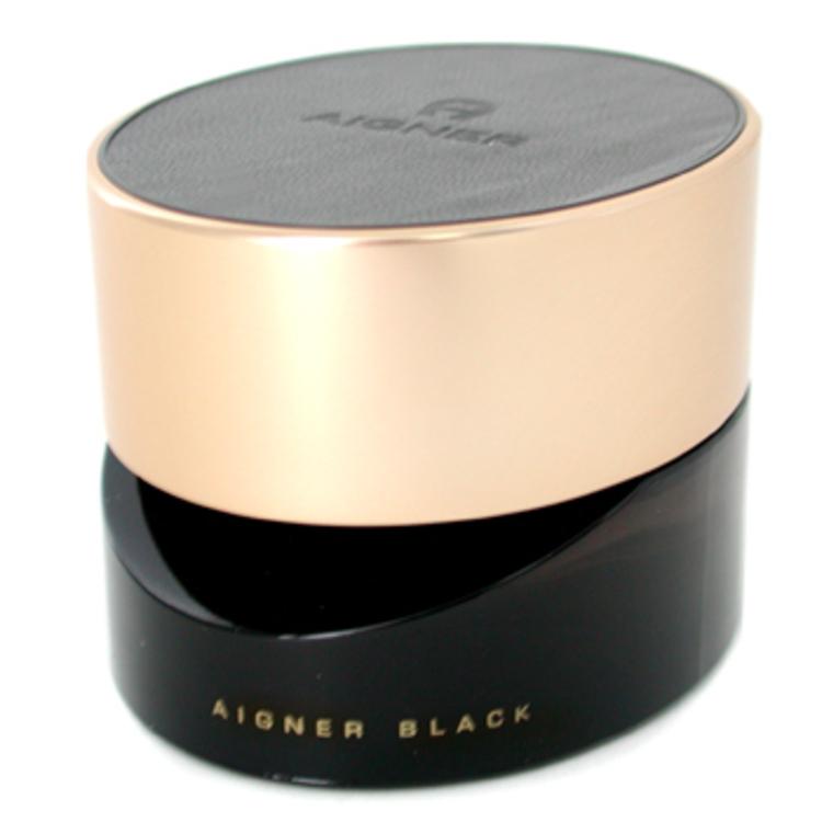 Black, парфюмерия для женщин от Etienne Aigner