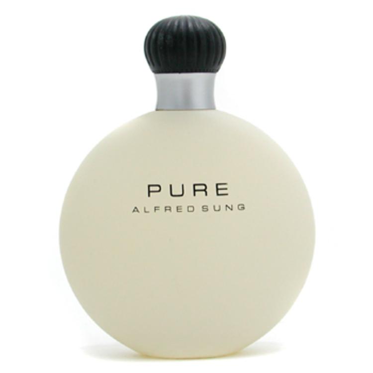 Pure, парфюмерия для женщин от Alfred Sung