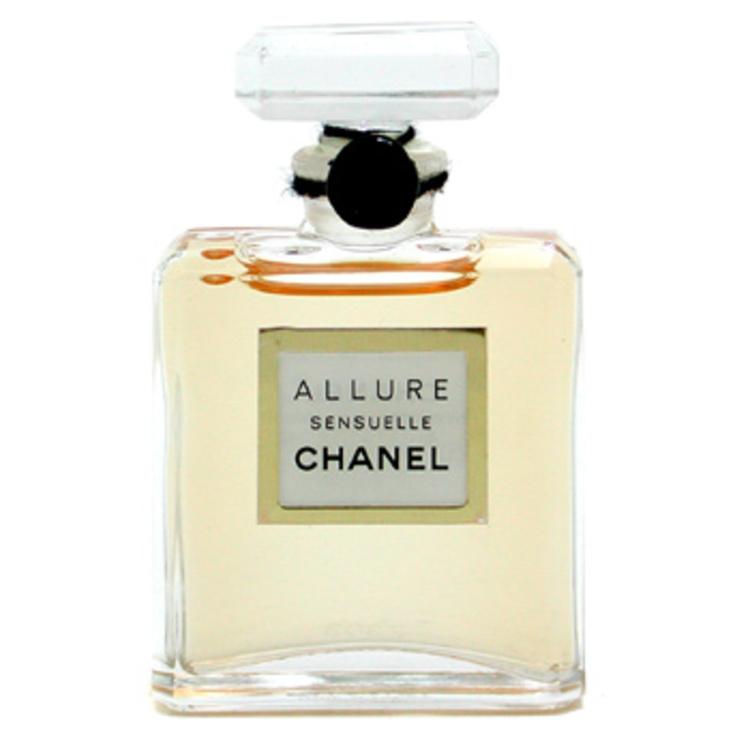 Allure Sensuelle, парфюмерия для женщин от Chanel
