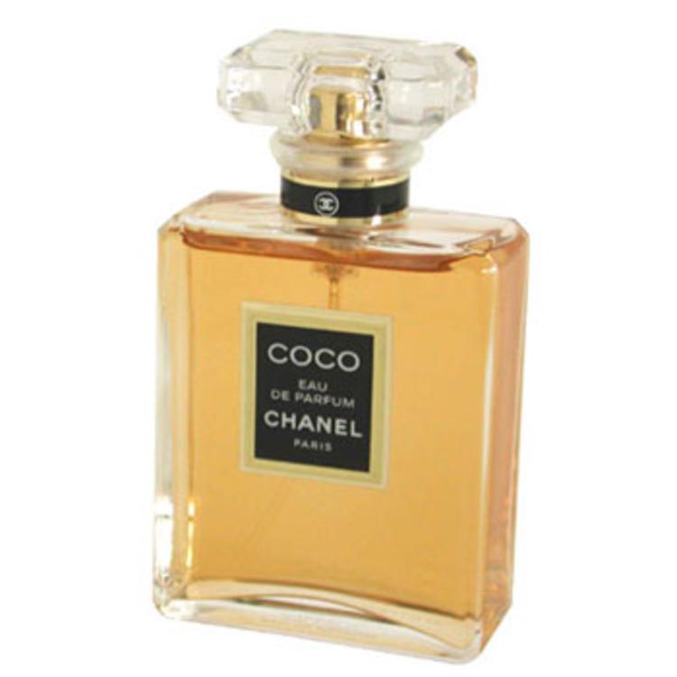 Coco, парфюмерия для женщин от Chanel
