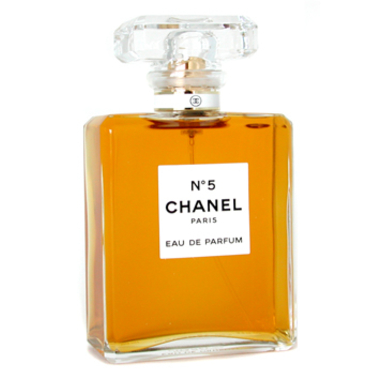 Chanel No 5, парфюмерия для женщин от Chanel