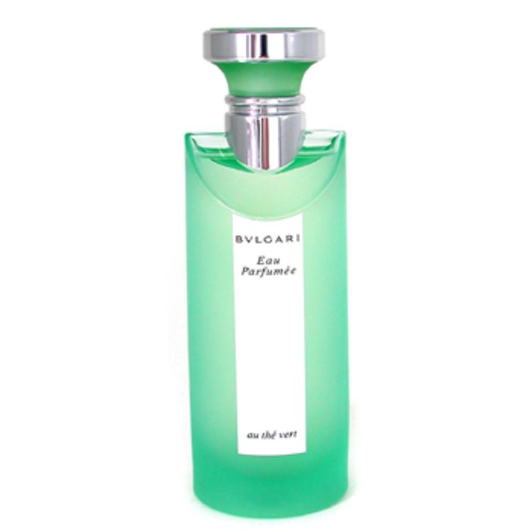 Eau Parfumee, парфюмерия для женщин от Bvlgari