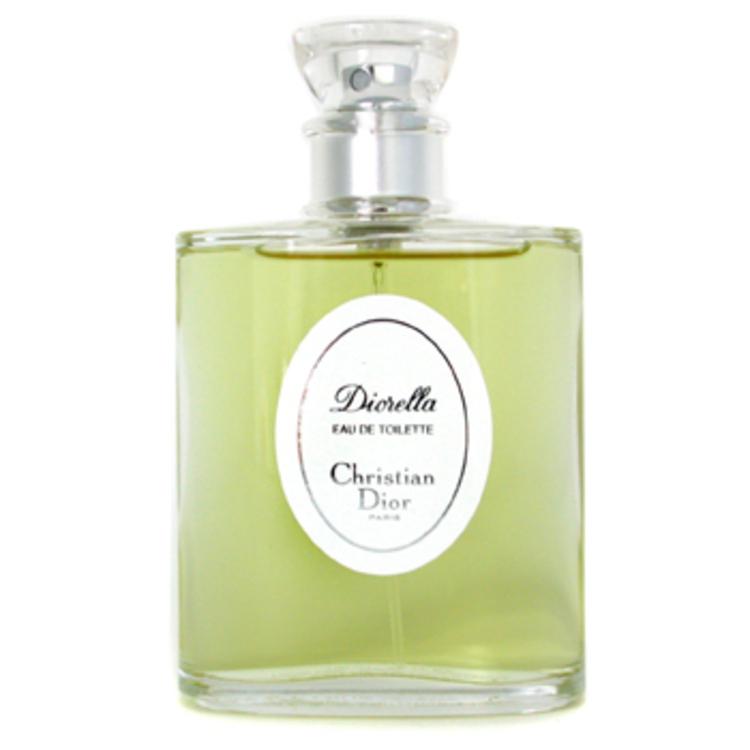 Diorella, парфюмерия для женщин от Christian Dior