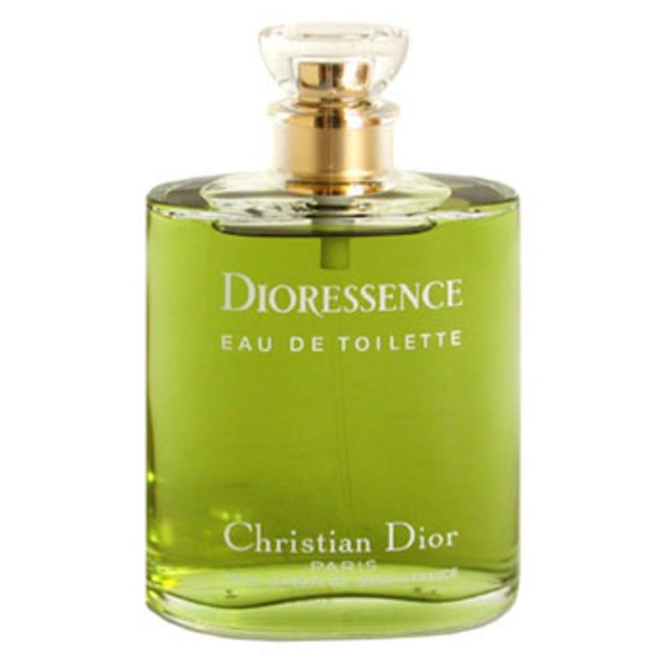 Dioressence, парфюмерия для женщин от Christian Dior