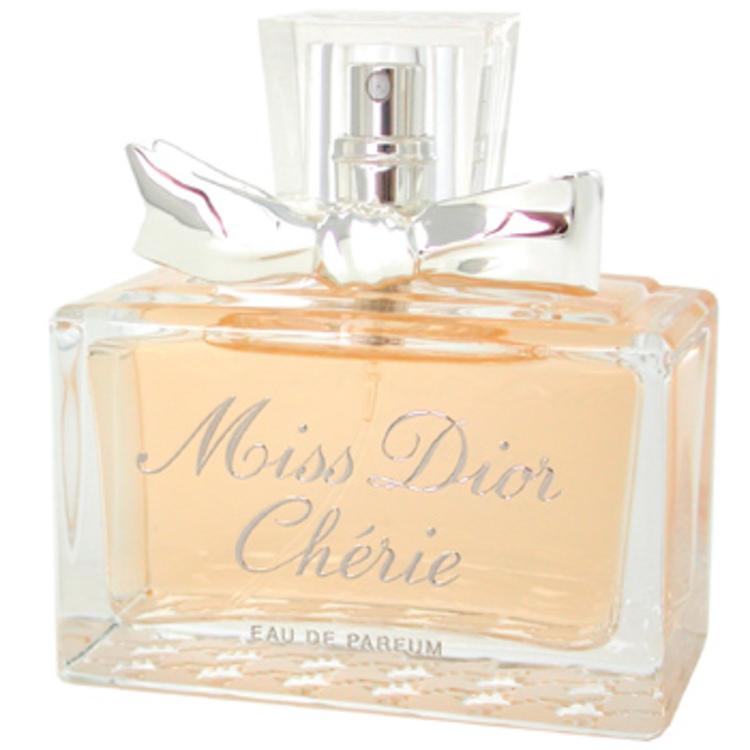 Miss Dior Cherie, парфюмерия для женщин от Christian Dior