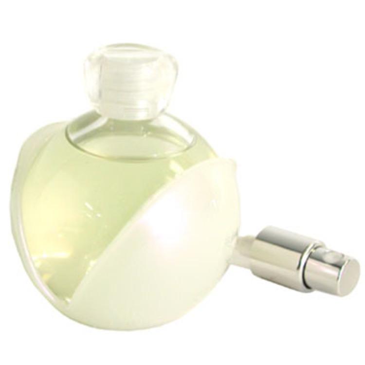 Noa, парфюмерия для женщин от Cacharel