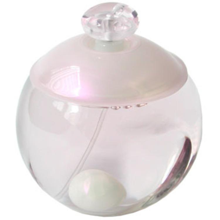Noa Fleur, парфюмерия для женщин от Cacharel