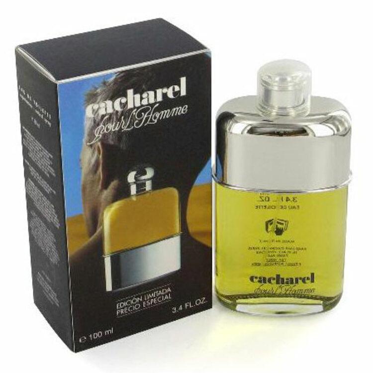 Cacharel Cologne, парфюмерия для мужчин от Cacharel
