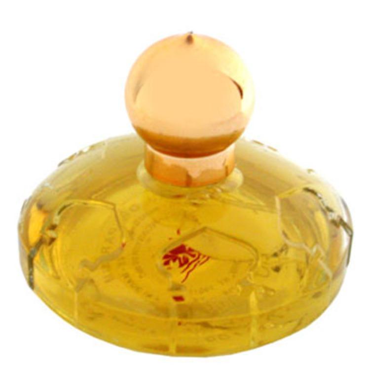 Casmir, парфюмерия для женщин от Chopard