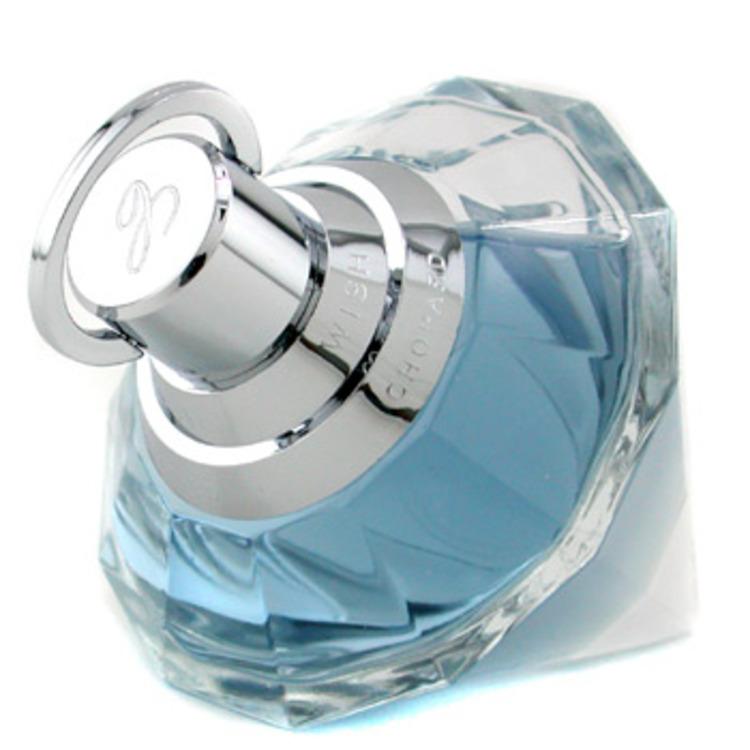 Wish, парфюмерия для женщин от Chopard