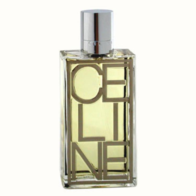 Celine, парфюмерия для женщин от Celine