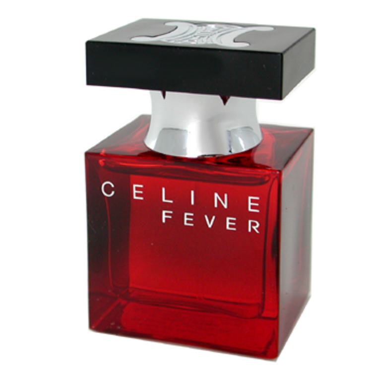 Fever, парфюмерия для женщин от Celine