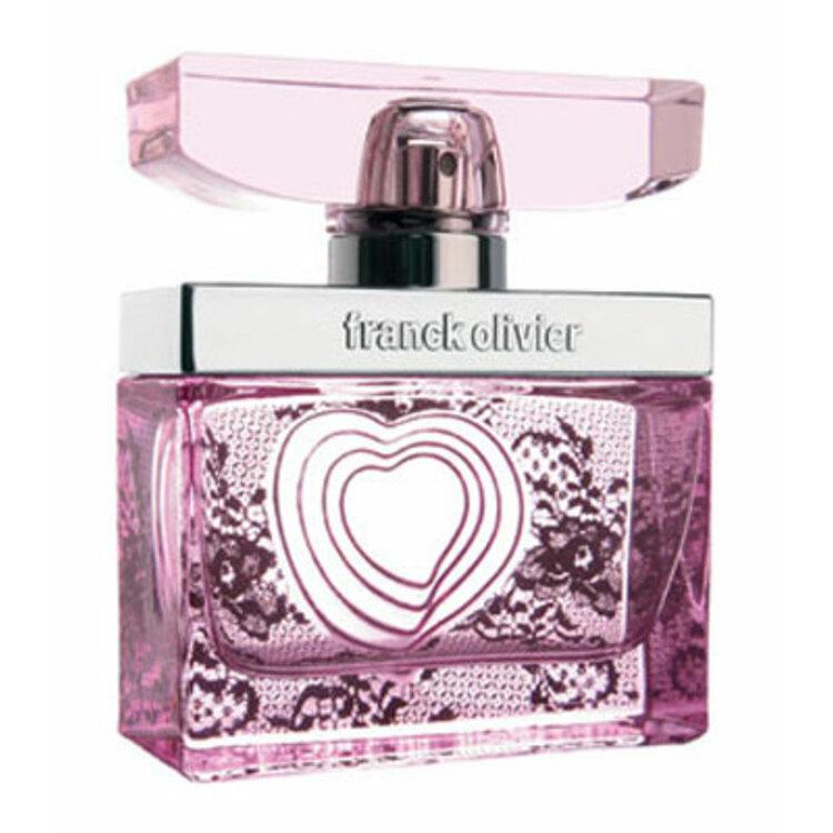 Passion Extreme, парфюмерия для женщин от Frank Olivier