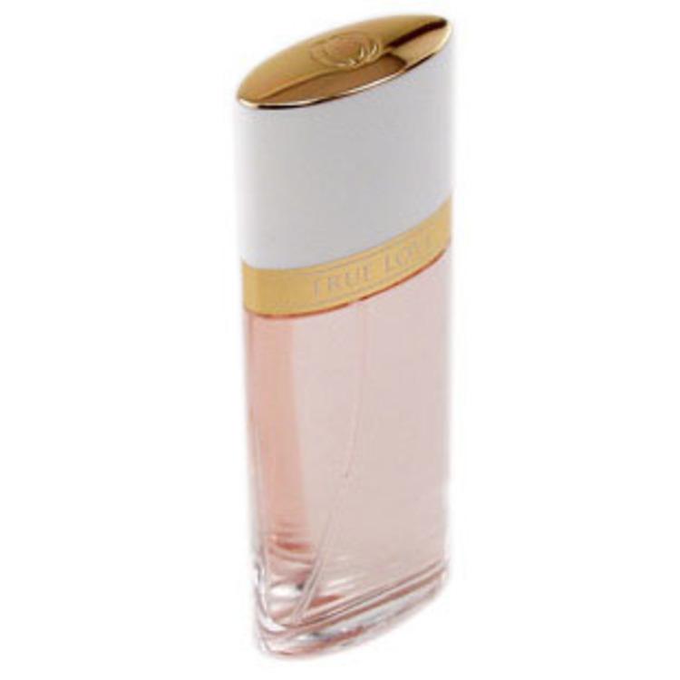 True Love, парфюмерия для женщин от Elizabeth Arden