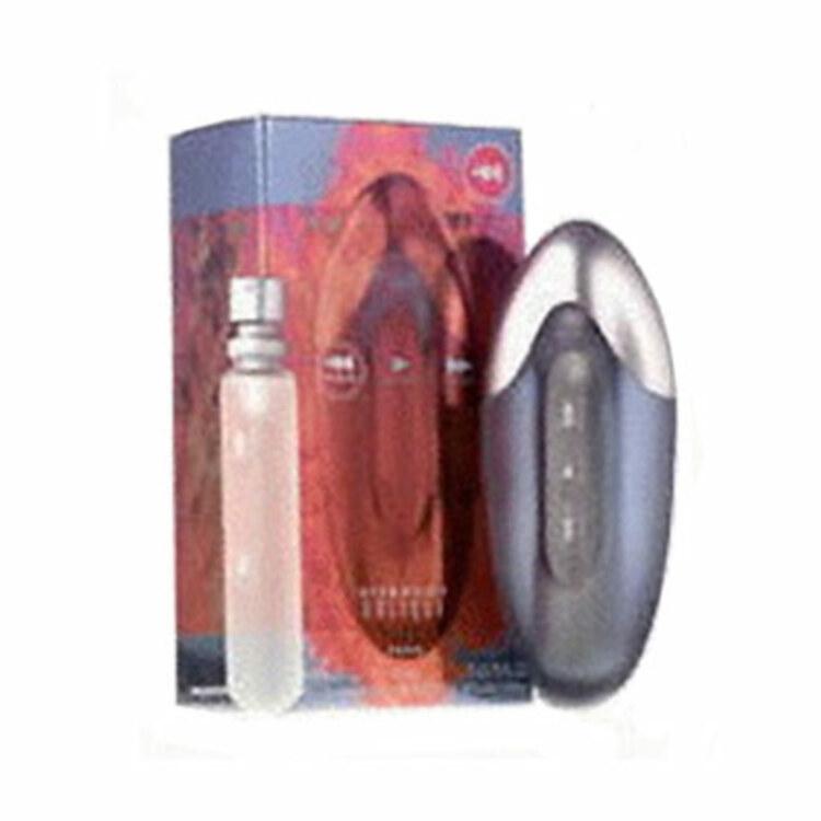 Oblique Rewind (RWD), парфюмерия для женщин от Givenchy