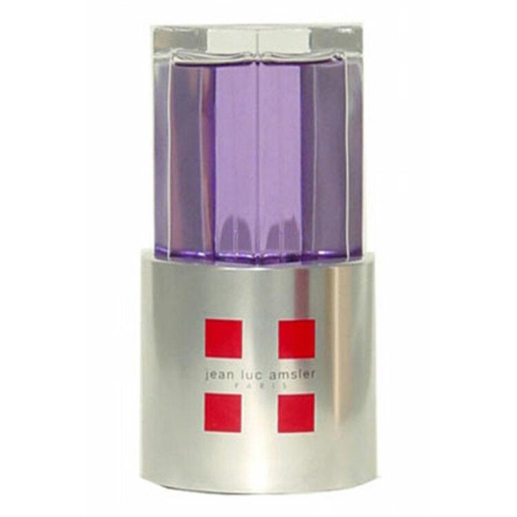 Jean Luc Amsler, парфюмерия для женщин от Jean Luc Amsler