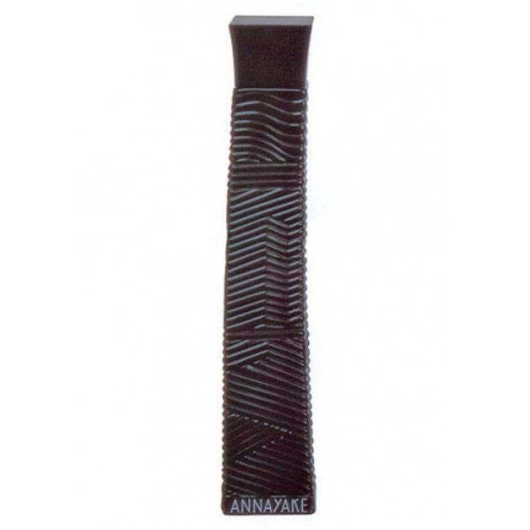 Annayake Pour Lui, парфюмерия для мужчин от Annayake