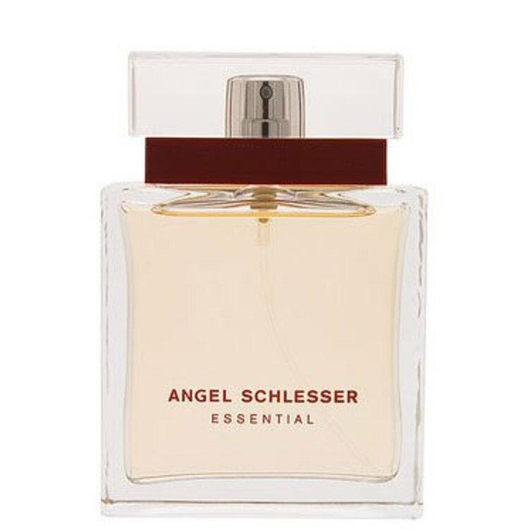 Essential, парфюмерия для женщин от Angel Schlesser