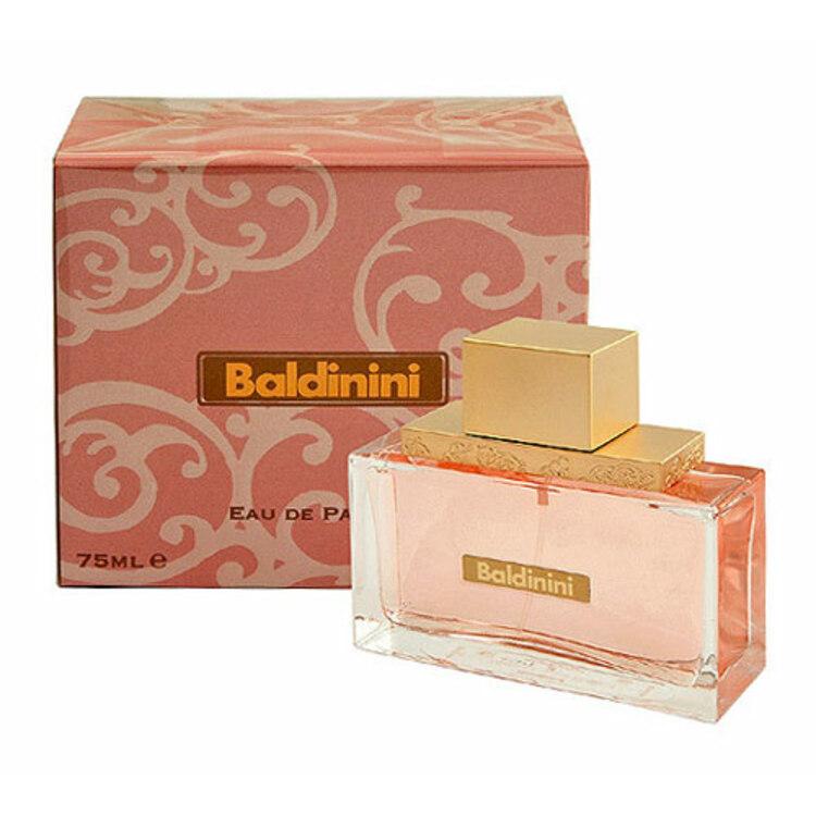 Baldinini, парфюмерия для женщин от Baldinini