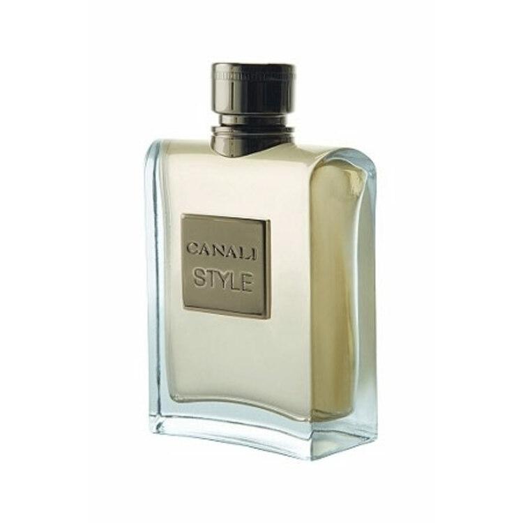 Style, парфюмерия для мужчин от Roberto Cavalli