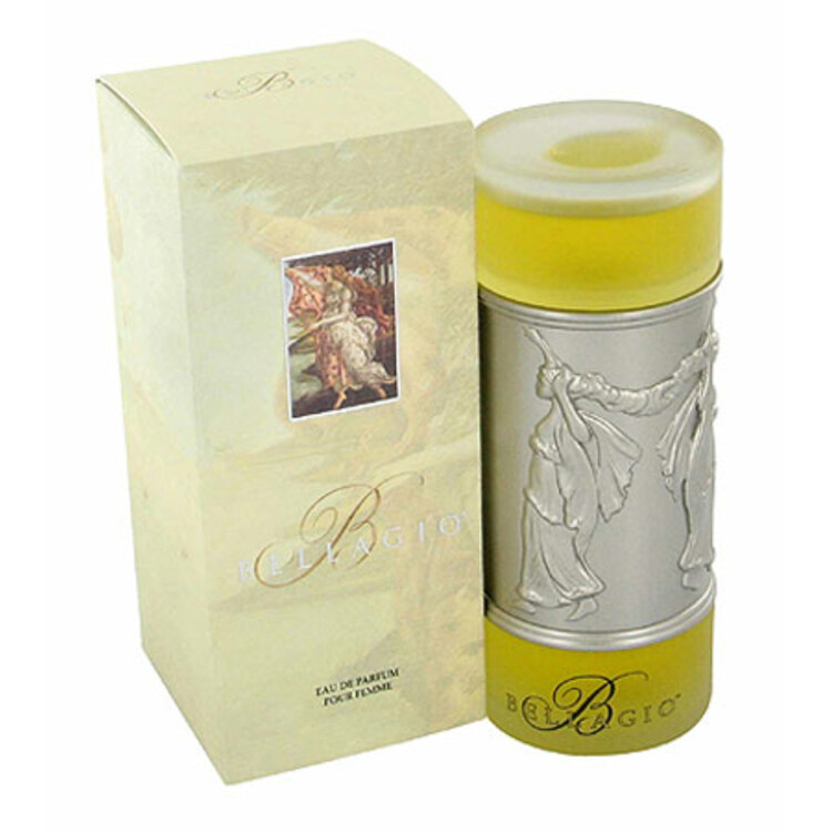 Bellagio, парфюмерия для женщин от Micaelangelo